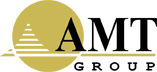 AMT Group (ENG)